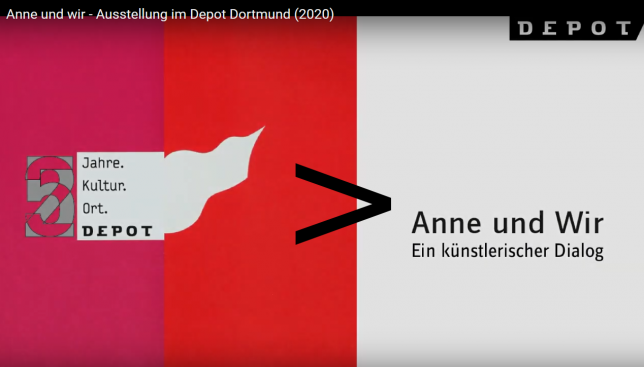 anne_u_wir