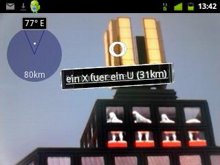 wordzinthecity_screenshot